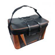 MIDDY MX-HS40 Hydroseal EVA Pro Carryall táska