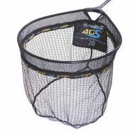 MIDDY 4GS Match Speed Carp Landing Net 22 - Ultra könnyű