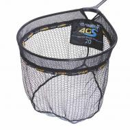MIDDY 4GS Match Speed Carp Landing Net 20 - Ultra könnyű