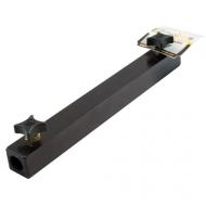 MIDDY StarGrip360 hosszú kar (24,5cm)