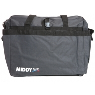 MIDDY Team 3G Carryall