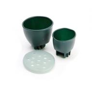 MIDDY Mini pohár szett