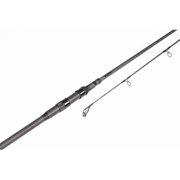 NASH Scope Abbreviated Sawn-Off 6 foot 3 lb