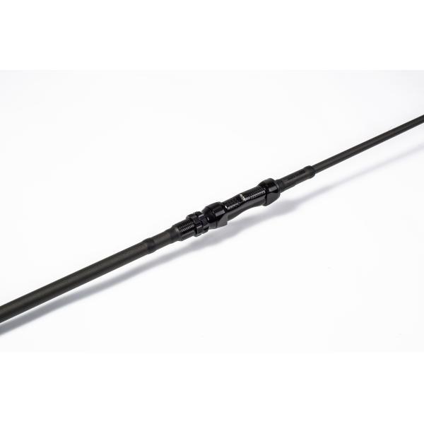 NASH Scope Black Ops 10ft 3.5lb S