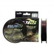 NEVIS Carp Maxx - 0,35mm (350m)