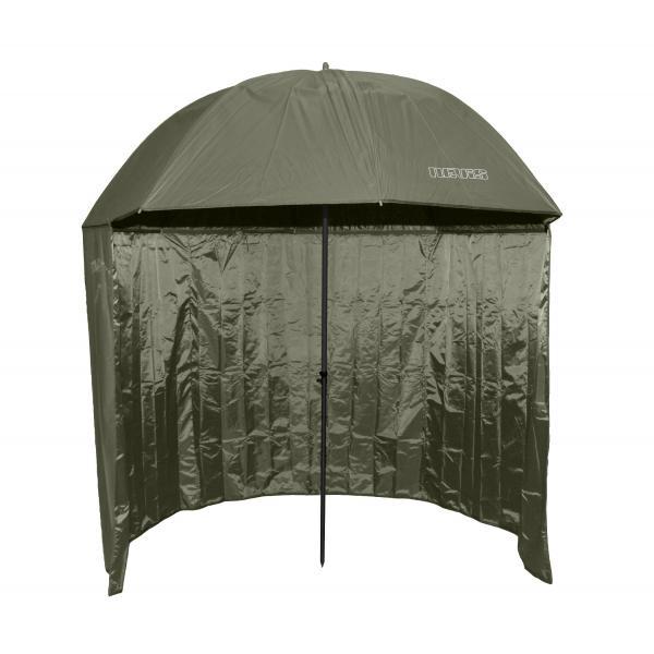NEVIS Deluxe sátras ernyő 2,50m