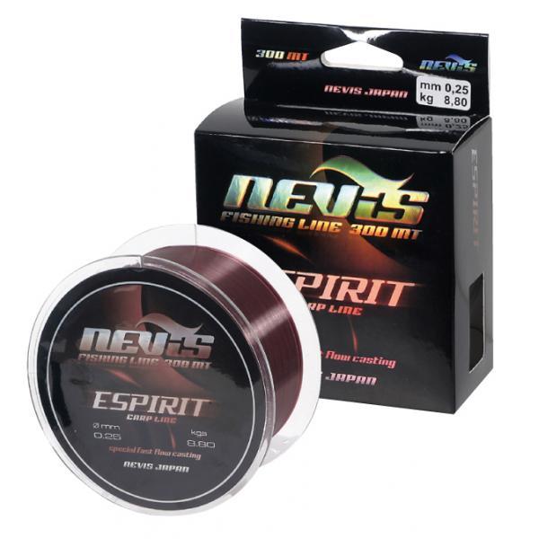 NEVIS Espirit 0,25mm (150m)