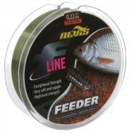 NEVIS F-Line Feeder 0,22mm 300m