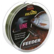NEVIS F-Line Feeder 0,25mm (300m)
