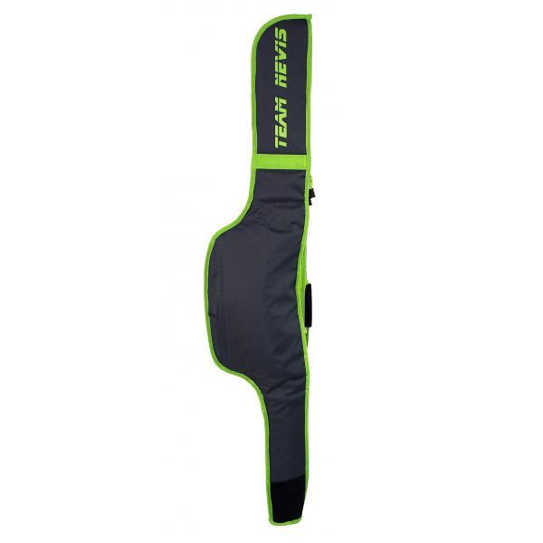 NEVIS Feeder-Match bottartó táska - 1rész 135cm