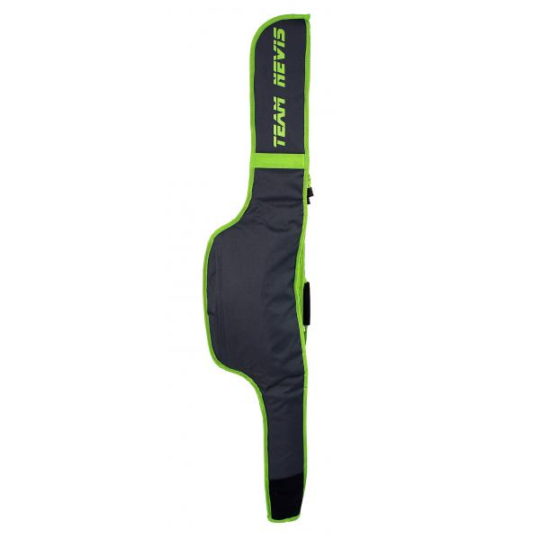 NEVIS Feeder-Match bottartó táska - 1rész 160cm