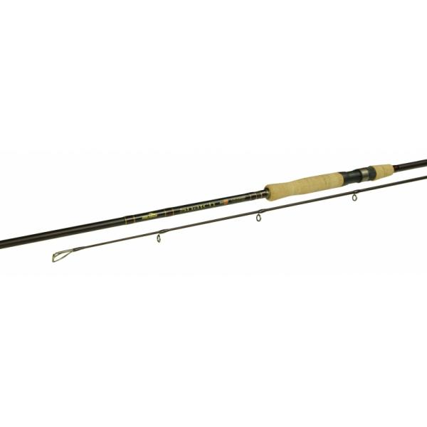 NEVIS Snatch 2,70m 45-90gr - pergető bot