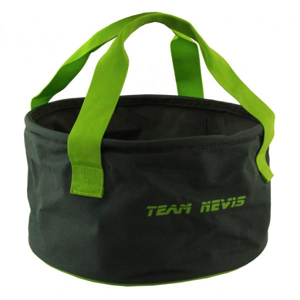 NEVIS Team Nevis keverőedény - 30x17cm