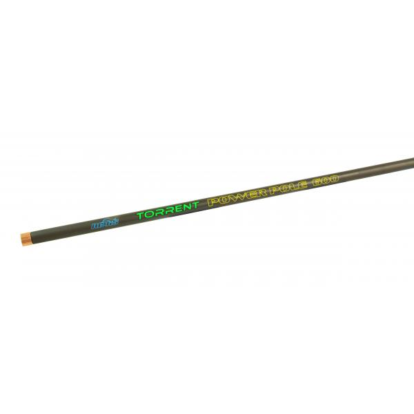 NEVIS Torrent Pole 5m spiccbot