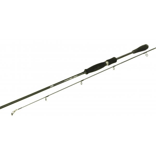 NEVIS Vantage Spin 20-50g / 2,7m pergető bot