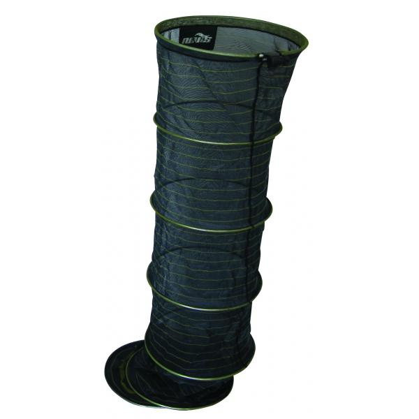 NEVIS Verseny haltartó - 3m (kerek)