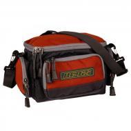 NEVIS pergető táska 3 dobozzal 28 x 19 x 16 cm