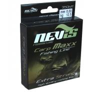 NEVIS Carp Maxx - 0,25mm (150m)