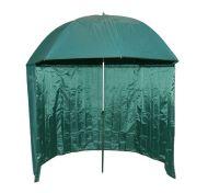 NEVIS PVC sátras ernyő - 2,5m