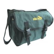 NEVIS Pergető táska (37x13x28cm)