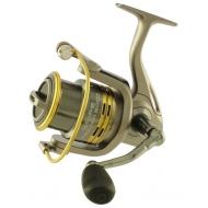 NEVIS Snipe feeder 35 (5+1cs) feeder orsó