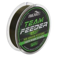 NEVIS Team feeder 300m 0,18mm