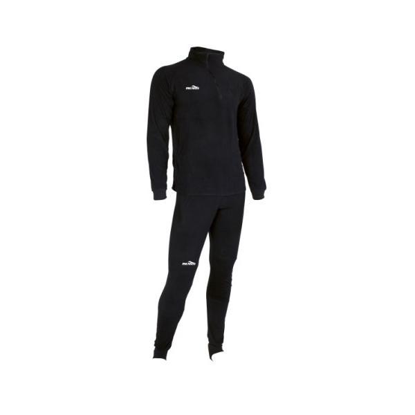 NEVIS Thermaltec 200 polár alsó ruházat XXL