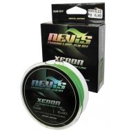 NEVIS Xenon 0,22mm (150m)