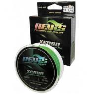 NEVIS Xenon 0,35mm (300m)