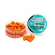 NOVÁKFEEDER Wafters Pellet 10mm - Csoki-narancs