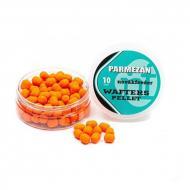 NOVÁKFEEDER Wafters Pellet 10mm - Parmesan