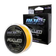 NEVIS Axum 0,35mm (150m)