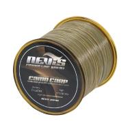 NEVIS Camo Carp 0,35mm (300m)