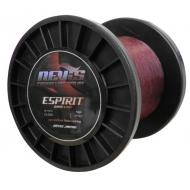 NEVIS Espirit 0,35mm (3000m)