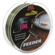 NEVIS F-Line Feeder 0,22mm (150m)