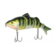 NEVIS Flexi Perch Wobbler 12cm - Perch