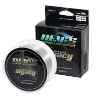 NEVIS Legacy Feeder 0,22mm (150m)