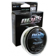 NEVIS Multicast 0,20mm (150m)