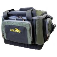 NEVIS Pergető táska (38x25x20cm)