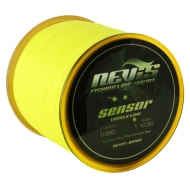 NEVIS Sensor Fluo 0,30mm (1000m)