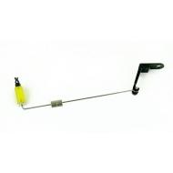 NEVIS Swinger Eco sárga