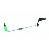 NEVIS Swinger Eco zöld