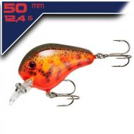 Norman Fat Boy – Apocalypse 5cm/12,4g wobbler