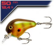 Norman Fat Boy – Sunfish 5cm/12,4g wobbler
