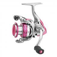 OKUMA Pink Pearl V2 3000 elsőfékes orsó