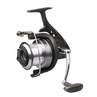 OKUMA Distance Carp Pro Integrator 60-as