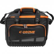 PRESTON C-Drome Bait Bag csalistáska