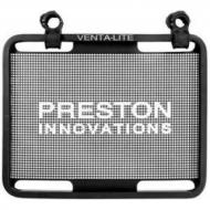 PRESTON Offbox36 - Venta-lite Side Tray Large oldaltálca