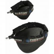 PRESTON Pole Sock rakósbot rögzítő