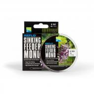 PRESTON Reflo Sinking Feeder Mono 0,18mm zsinór - 150m